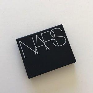 Nars Stud Hardwired Eyeshadow